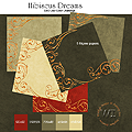 Hibiscus Dreams Papers